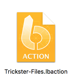 Trickster-Launchbar-Action-Icon